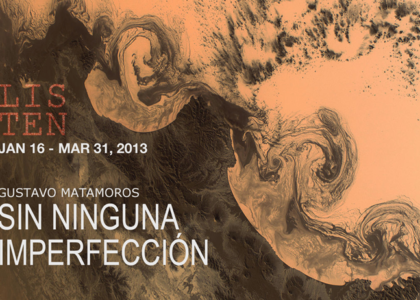 Thumbnail for the post titled: Sin Ninguna Imperfección