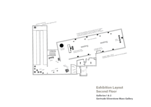 Thumbnail for the post titled: SOUND: Exhibition Catalog
