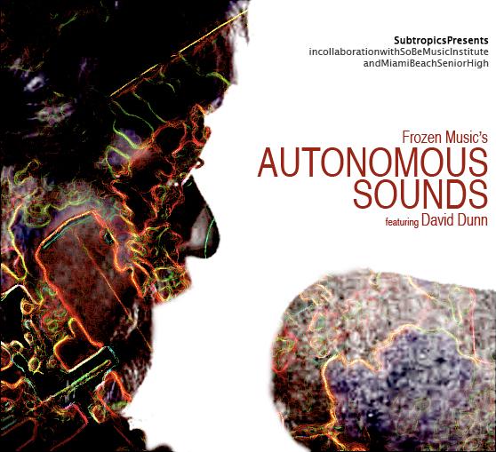 FM-autonomous-sounds