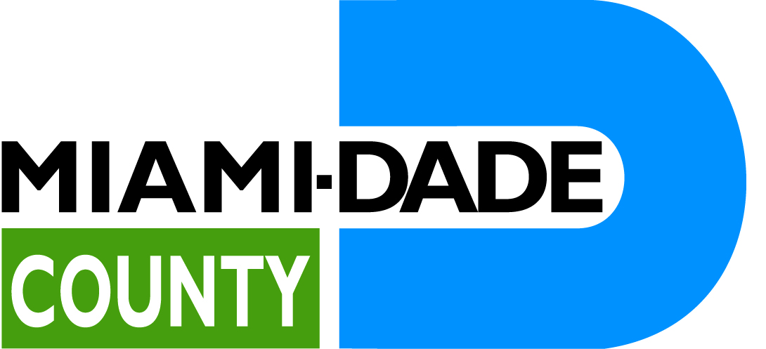 Miami-Dade Color
