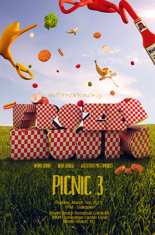 PicNic3_Print