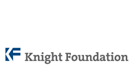 knight-logo-ST-W.png