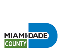 miami-dade_logo_color-ST-W