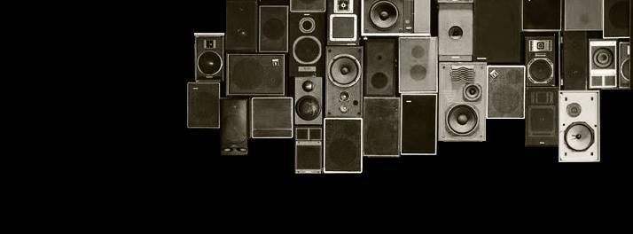 soundmass_sonicssciences