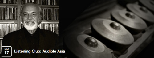 FB-audibleasia-composite