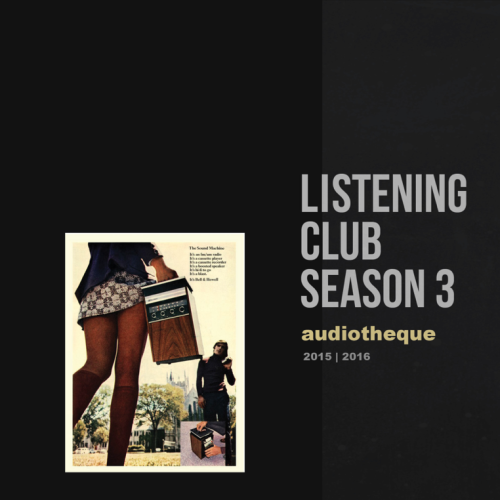 season3cover-listening club