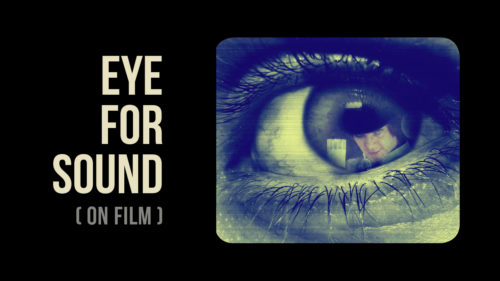 Eye-for-Sound-in-Film-FB