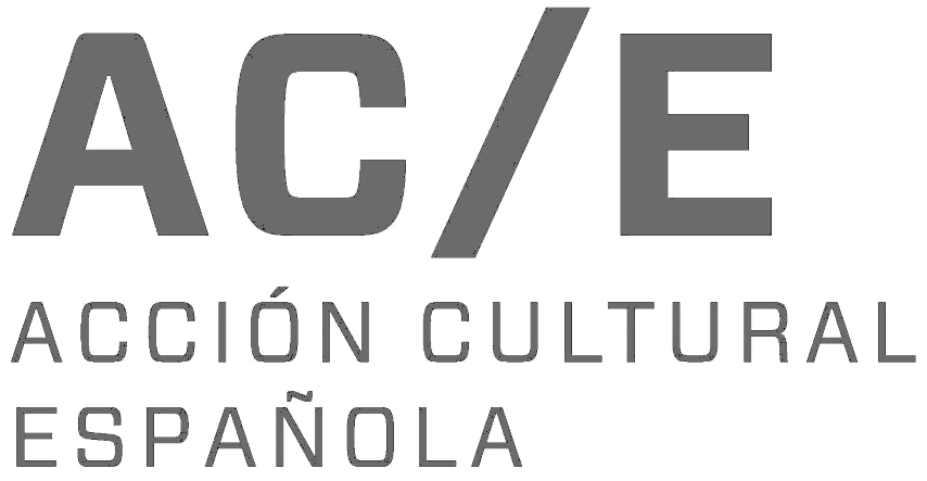ACE logo
