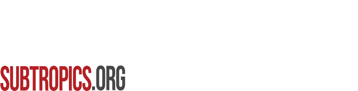 subtropics.org